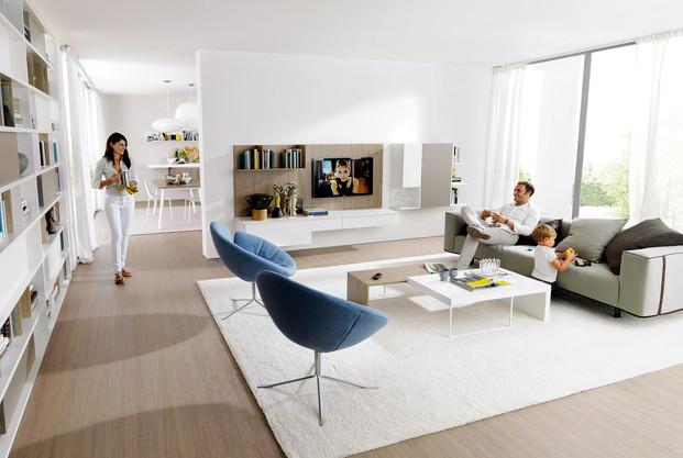 Come mostrare un appartamento o una casa in vendita?