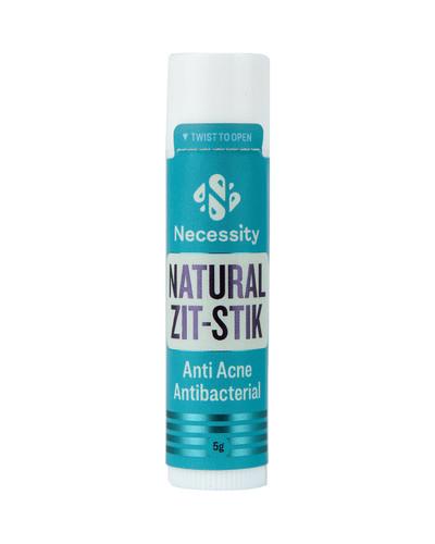 Zit-Stik® Anti-Acne Anti-Bacterial Stick 5g