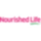 Nourished life logo .png