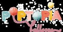 Poptopiawatercolor logovector.png