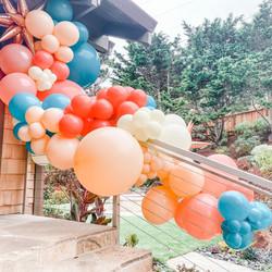 Poptopia Balloons(1)