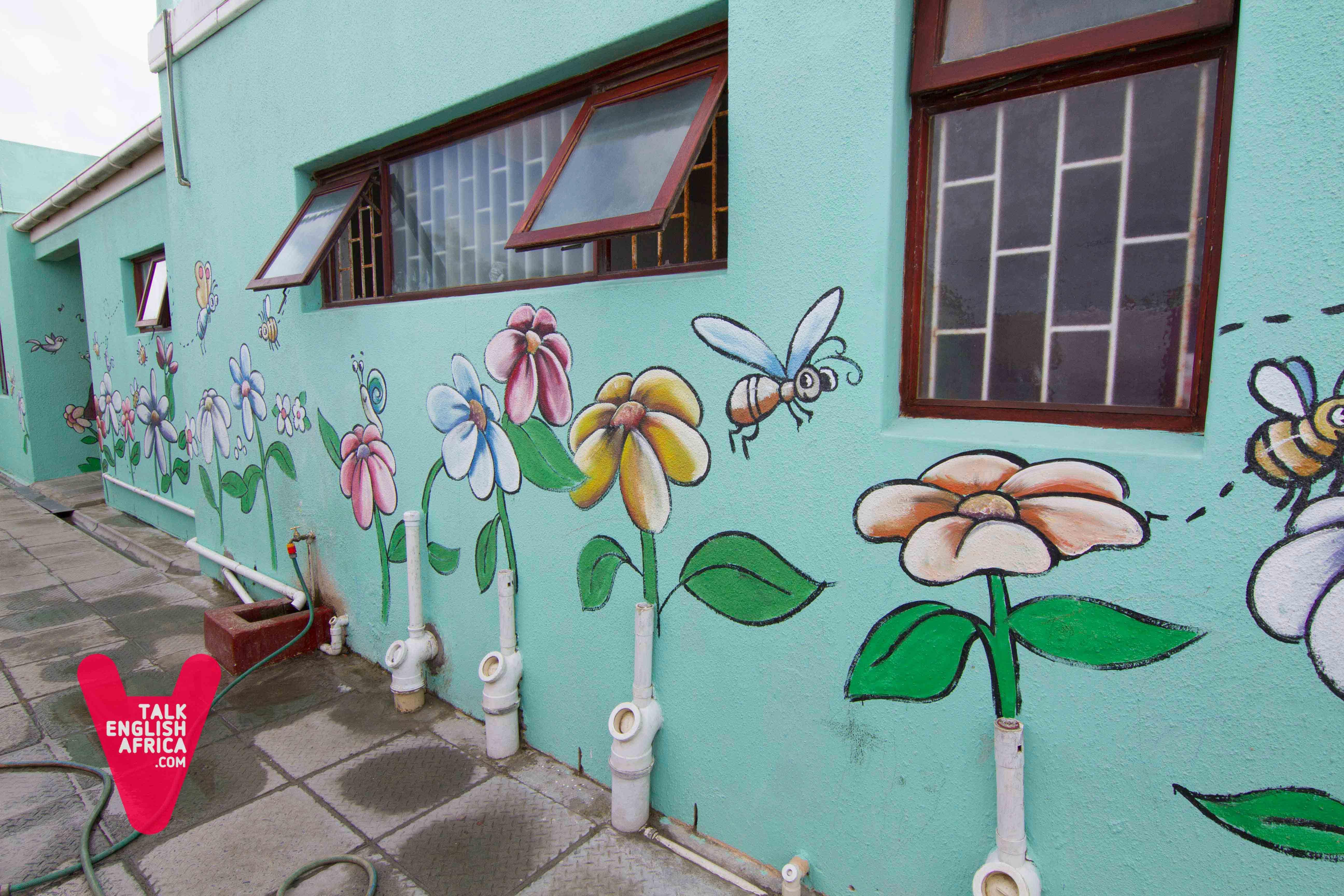 Educación_Ciudad_del_Cabo_30