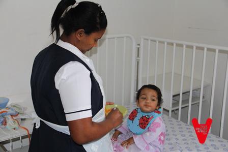 Hospital_de_Rec_de_niños_enfermos_14