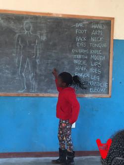 Educación_para_todos_Livingstone_44