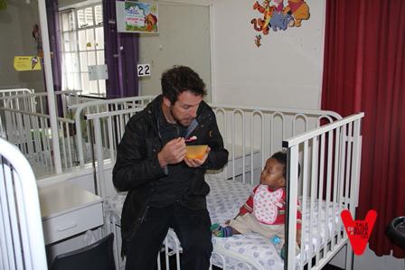 Hospital_de_Rec_de_niños_enfermos_13