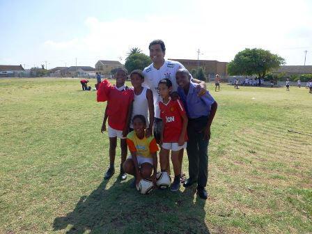 Fútbol con niños0018.JPG