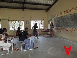 Educación_para_todos_Livingstone_46