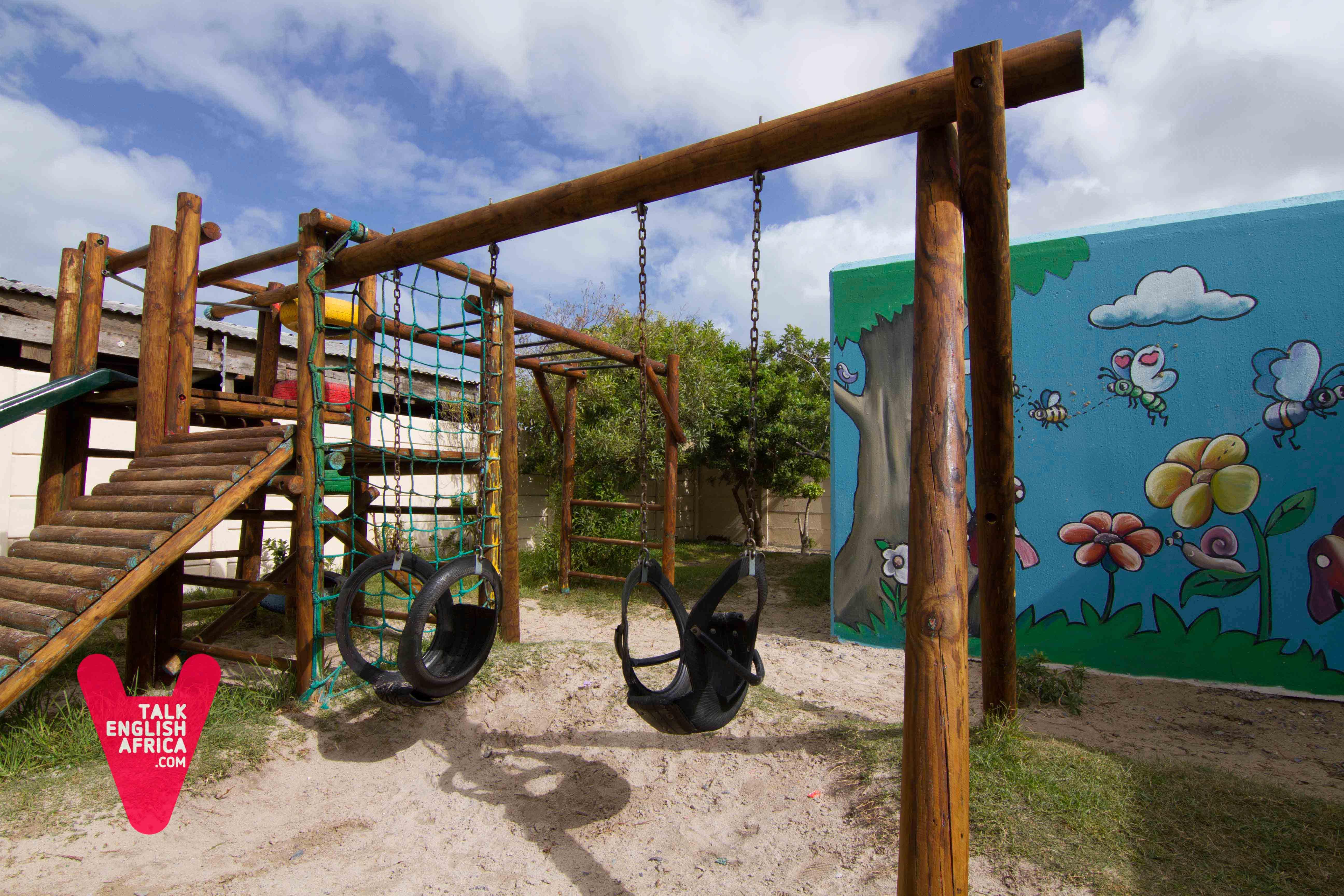 Educación_Ciudad_del_Cabo_32
