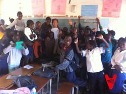 Educación_para_todos_Livingstone_33