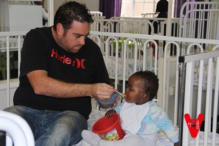 Hospital_de_Rec_de_niños_enfermos_16