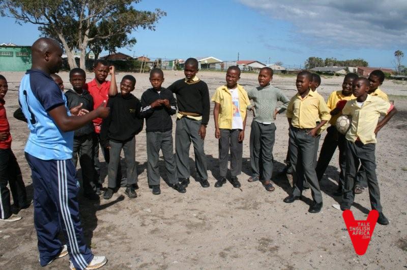 Deporte Ciudad del Cabo 13