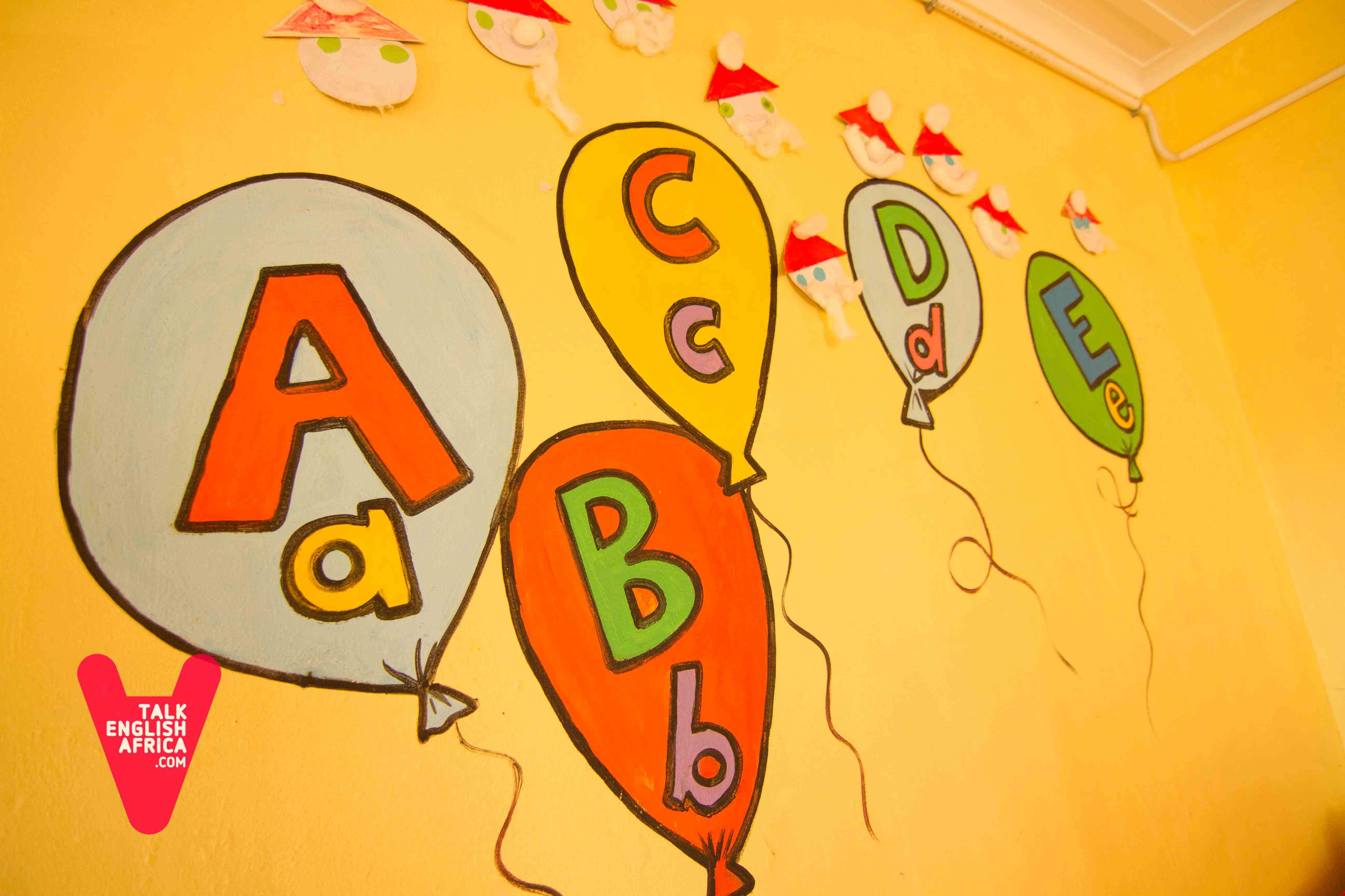 Educación_Ciudad_del_Cabo_37