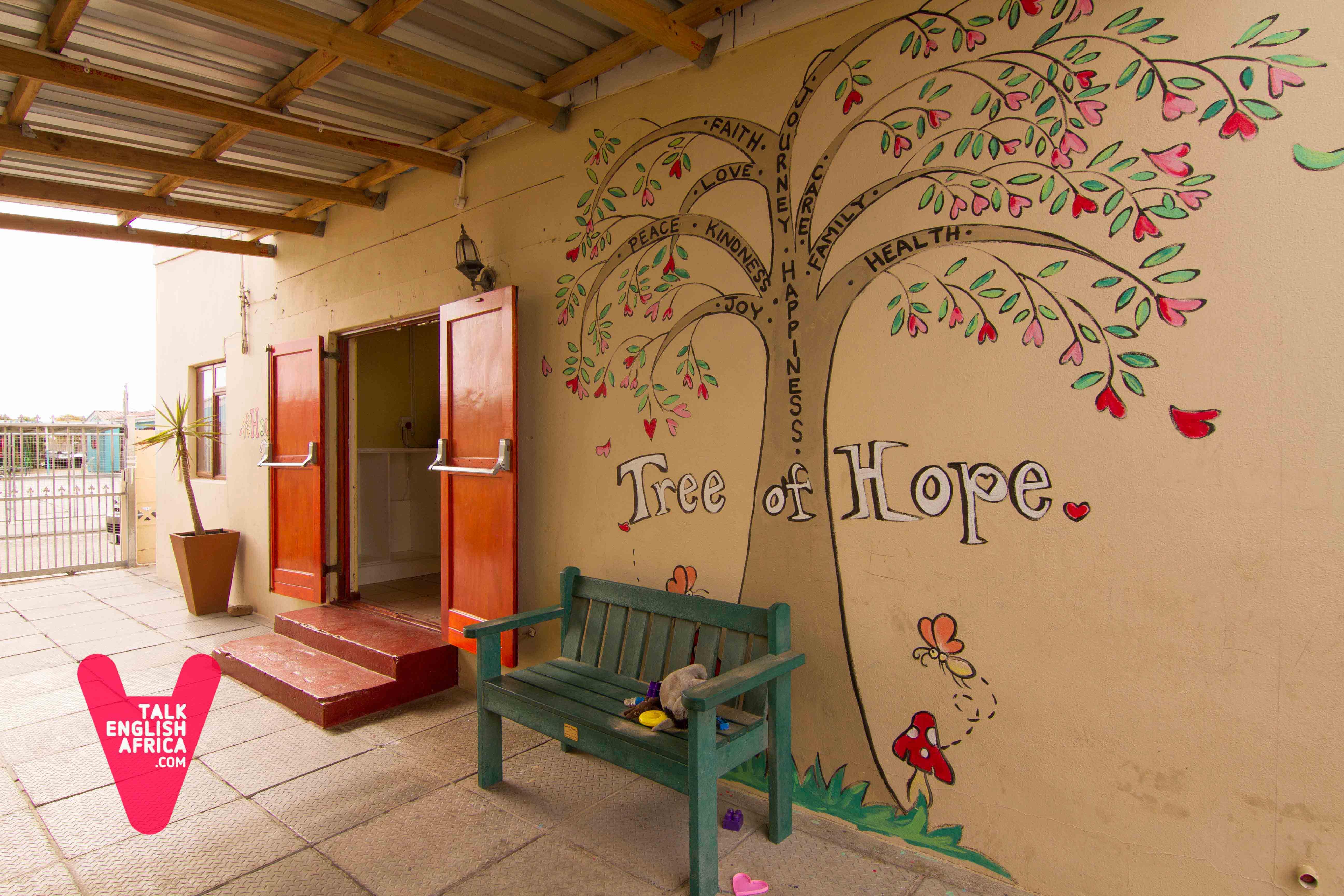 Educación_Ciudad_del_Cabo_29