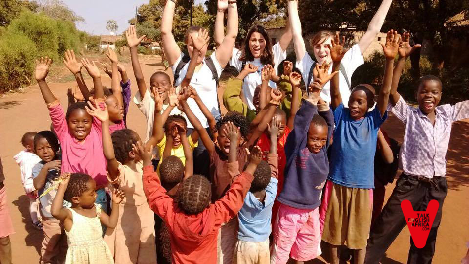 Salud y Comunidad Livingstone 47
