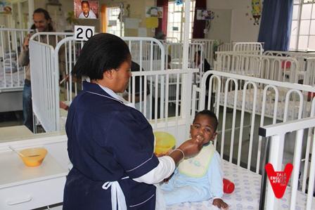 Hospital_de_Rec_de_niños_enfermos_15