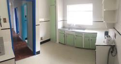 Alojamiento_economico_escuela_de_inglés_en_ciudad_del_cabo_1