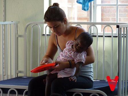 Hospital_de_Rec_de_niños_enfermos_28