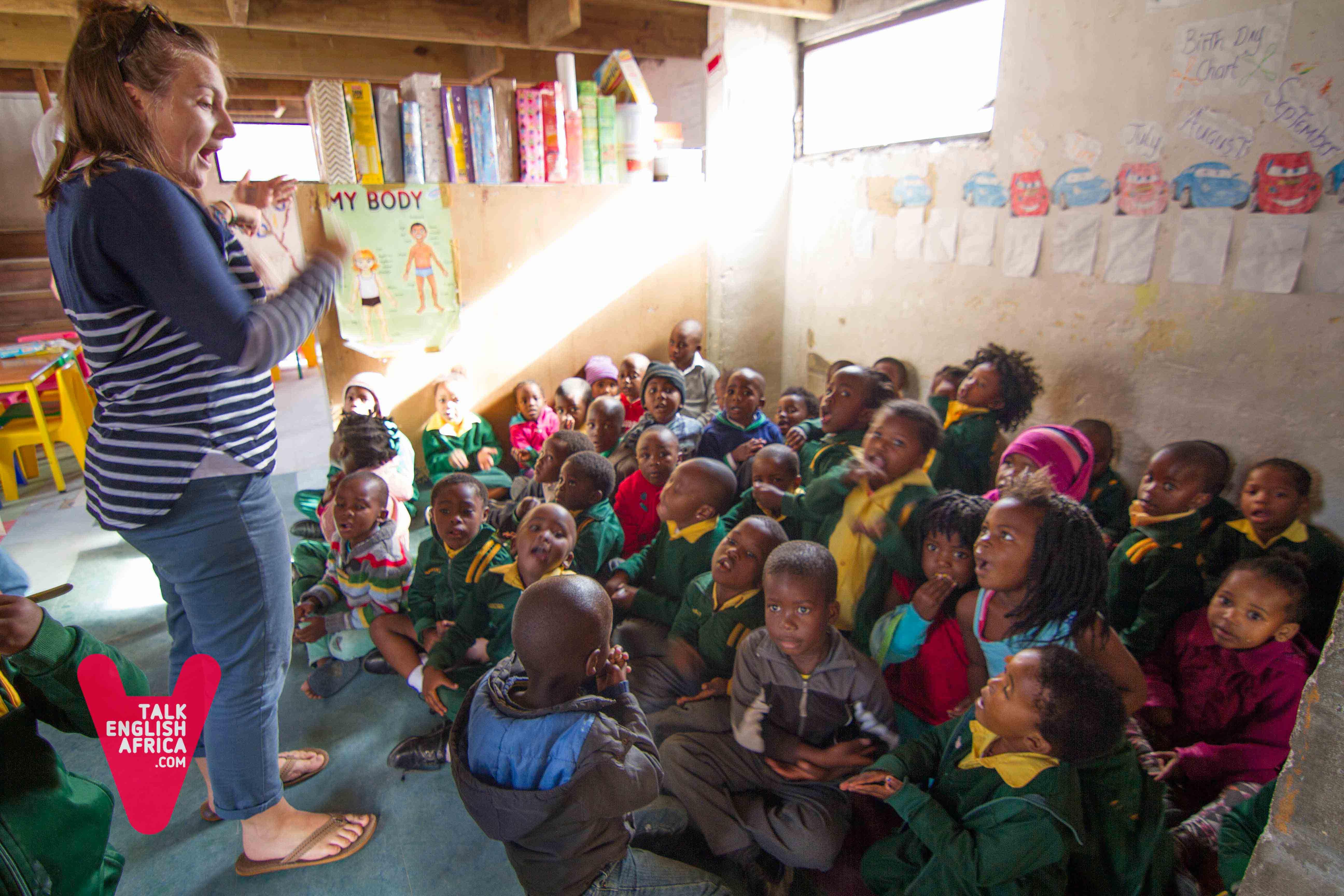 Educación_Ciudad_del_Cabo_24