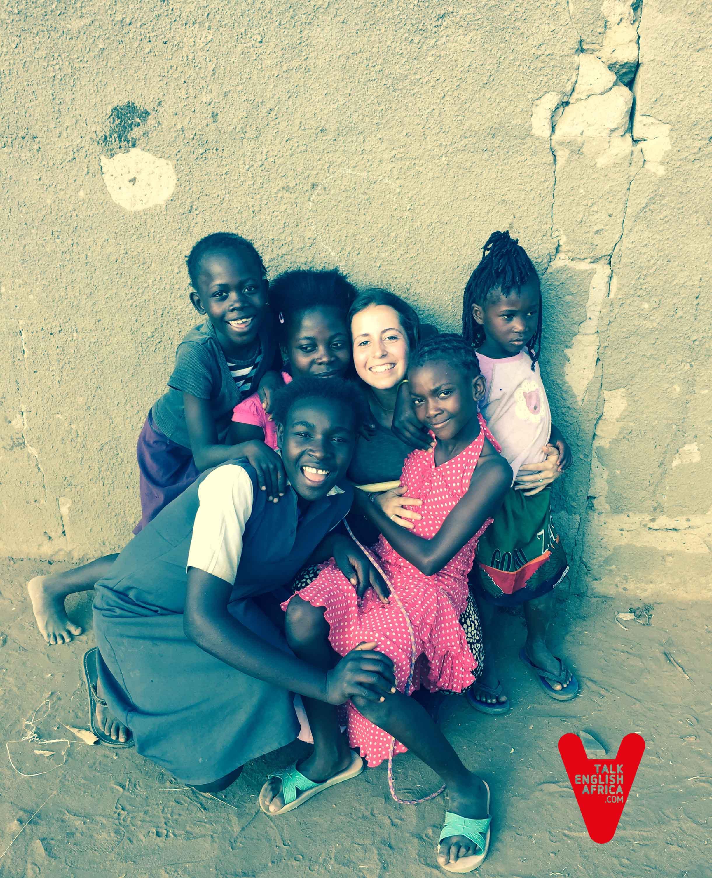 Salud y Comunidad Livingstone 15