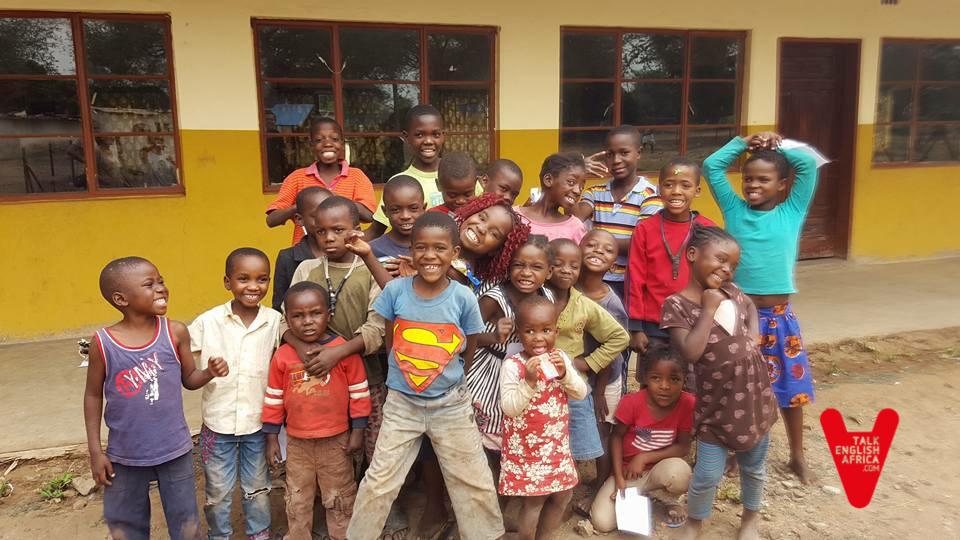 Educación_para_todos_Livingstone_51