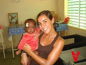 Hospital_de_Rec_de_niños_enfermos_32.jpg