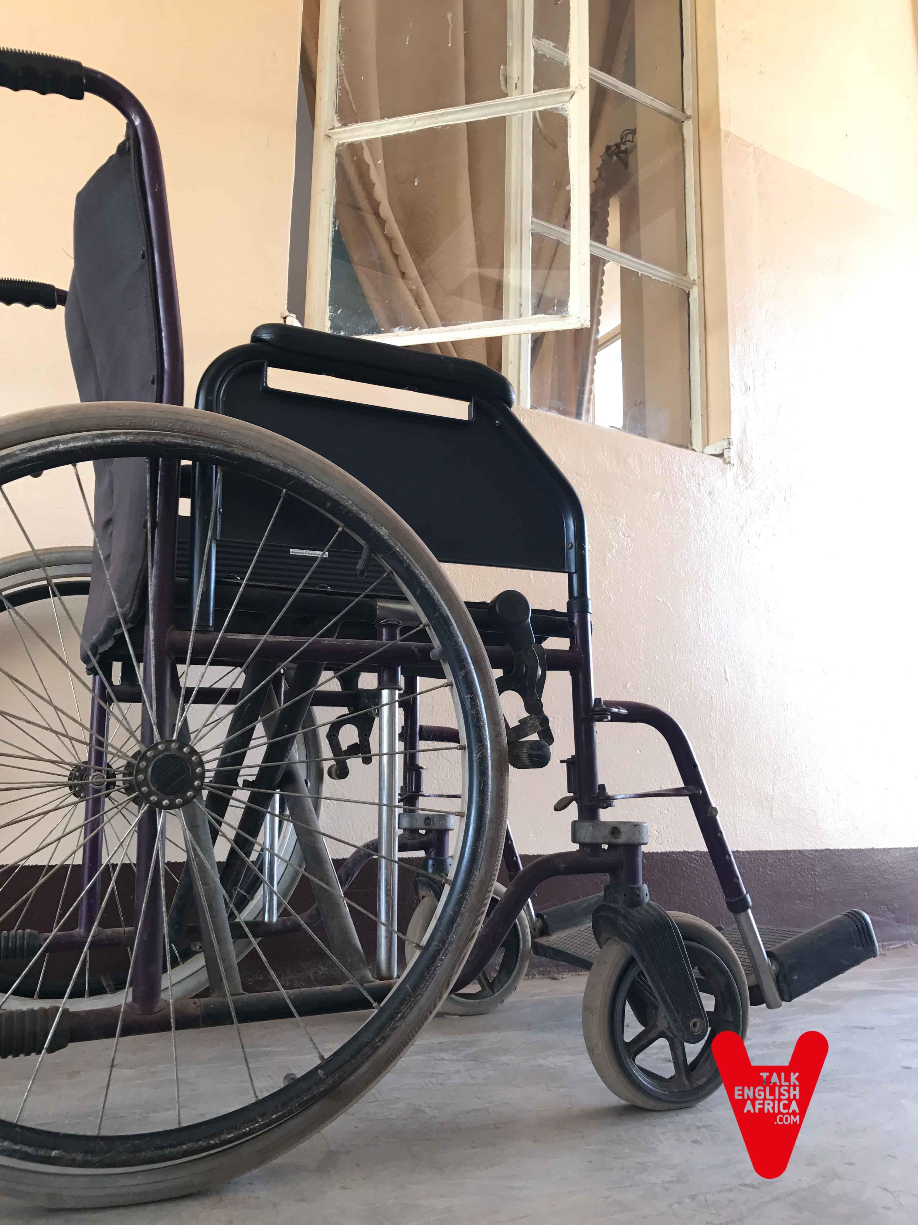 Larga_estancia_niños_discapacitados_7