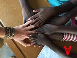 Educación_para_todos_Livingstone_43