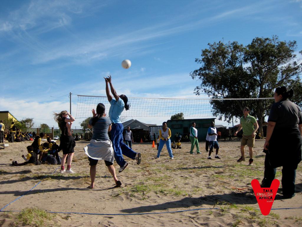 Deporte Ciudad del Cabo 10