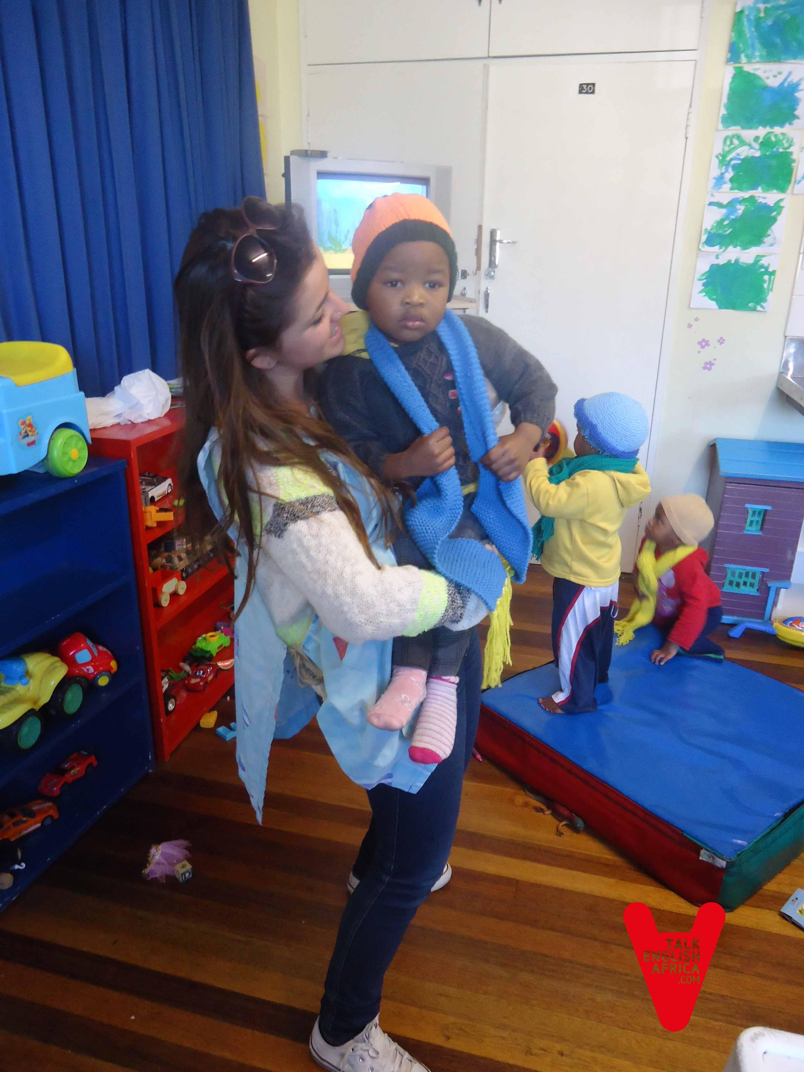 Hospital_de_Rec_de_niños_enfermos_5