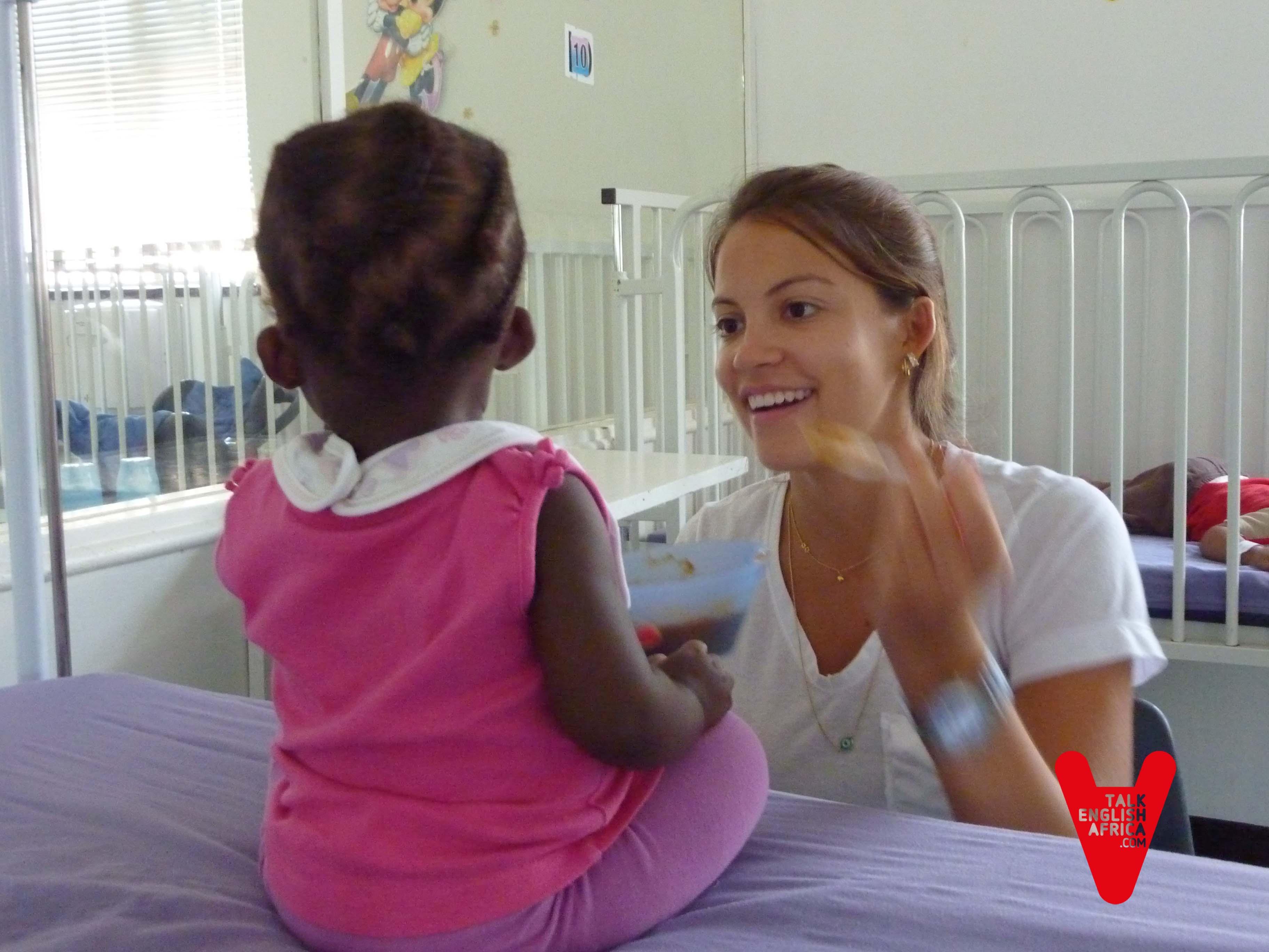 Hospital_de_Rec_de_niños_enfermos_34