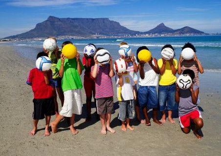 Fútbol con niños0026.JPG