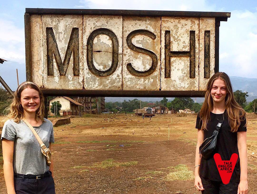 Larga estancia Moshi 67