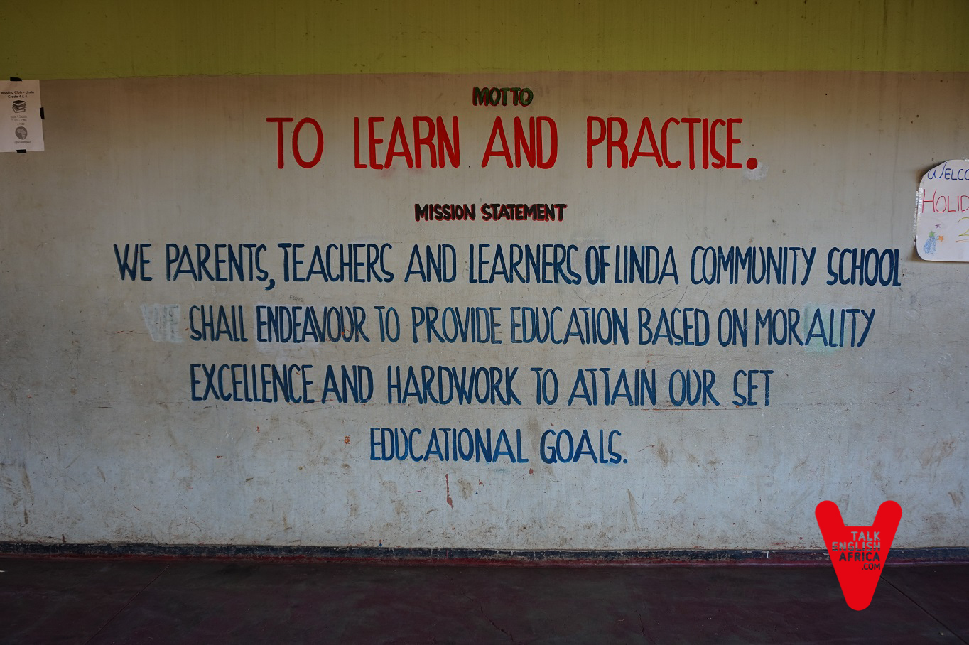Educación_para_todos_Livingstone_55