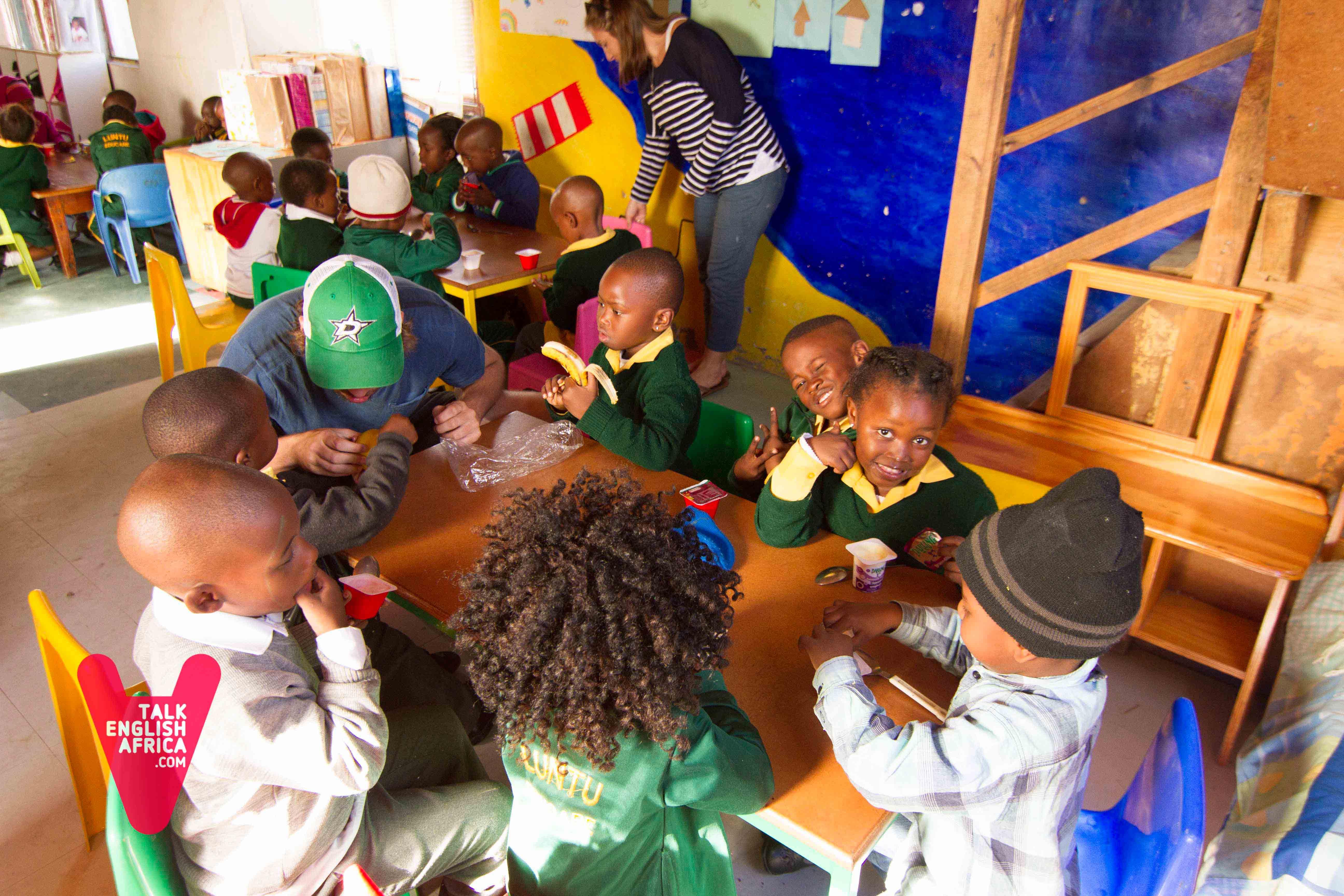 Educación_Ciudad_del_Cabo_14