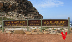 Ciudad del Cabo 6