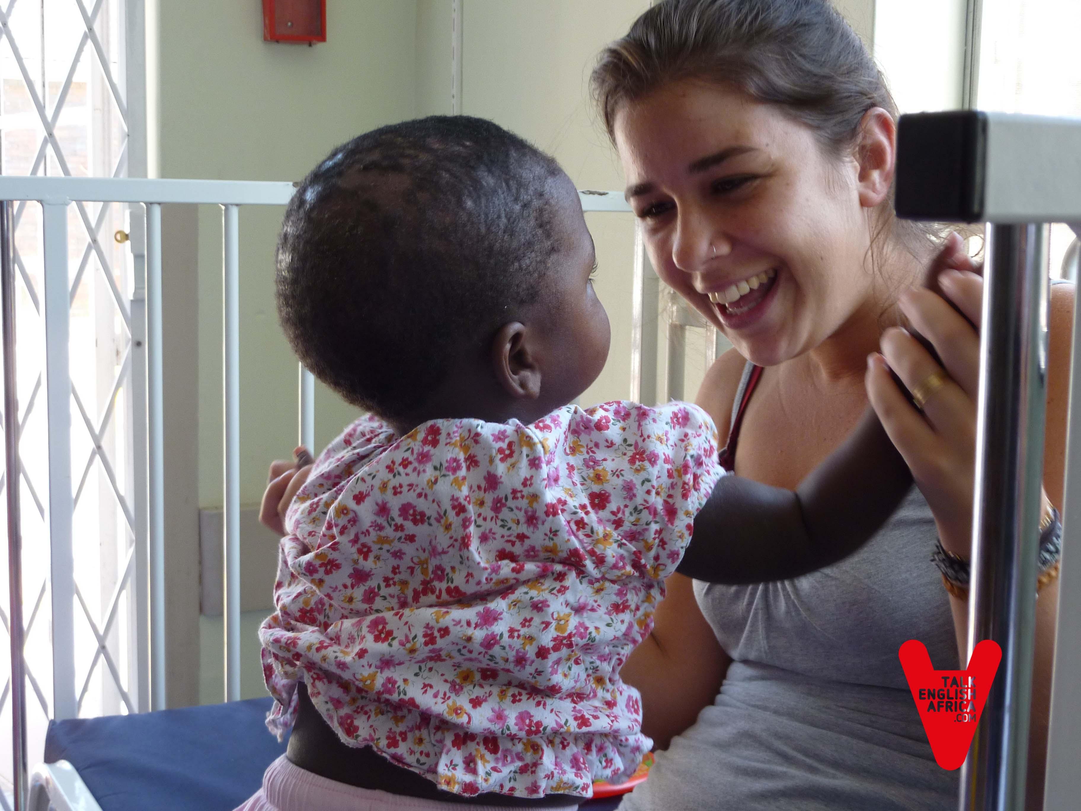 Hospital_de_Rec_de_niños_enfermos_36