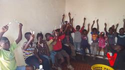 Educación_para_todos_Livingstone_53