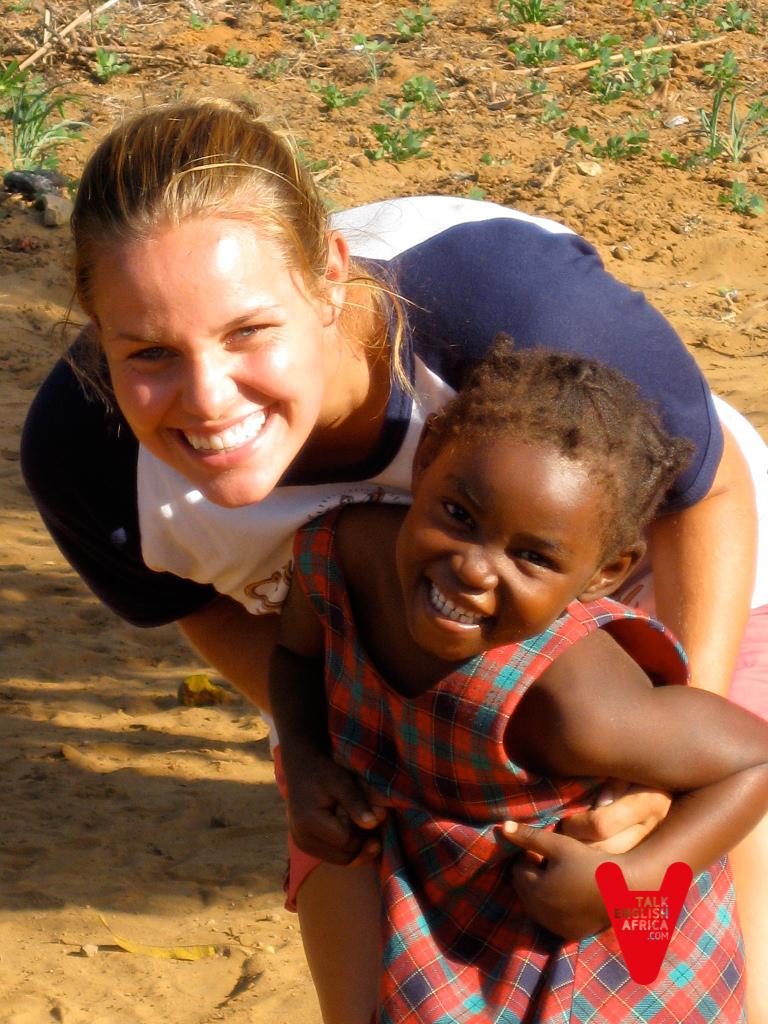 Salud y Comunidad Livingstone 43