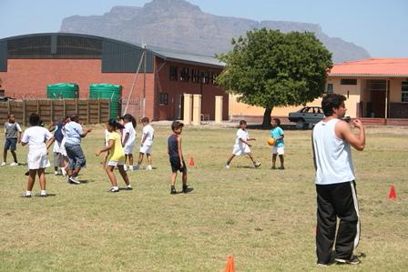 Fútbol con niños0011.JPG