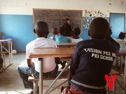Educación_para_todos_Livingstone_40