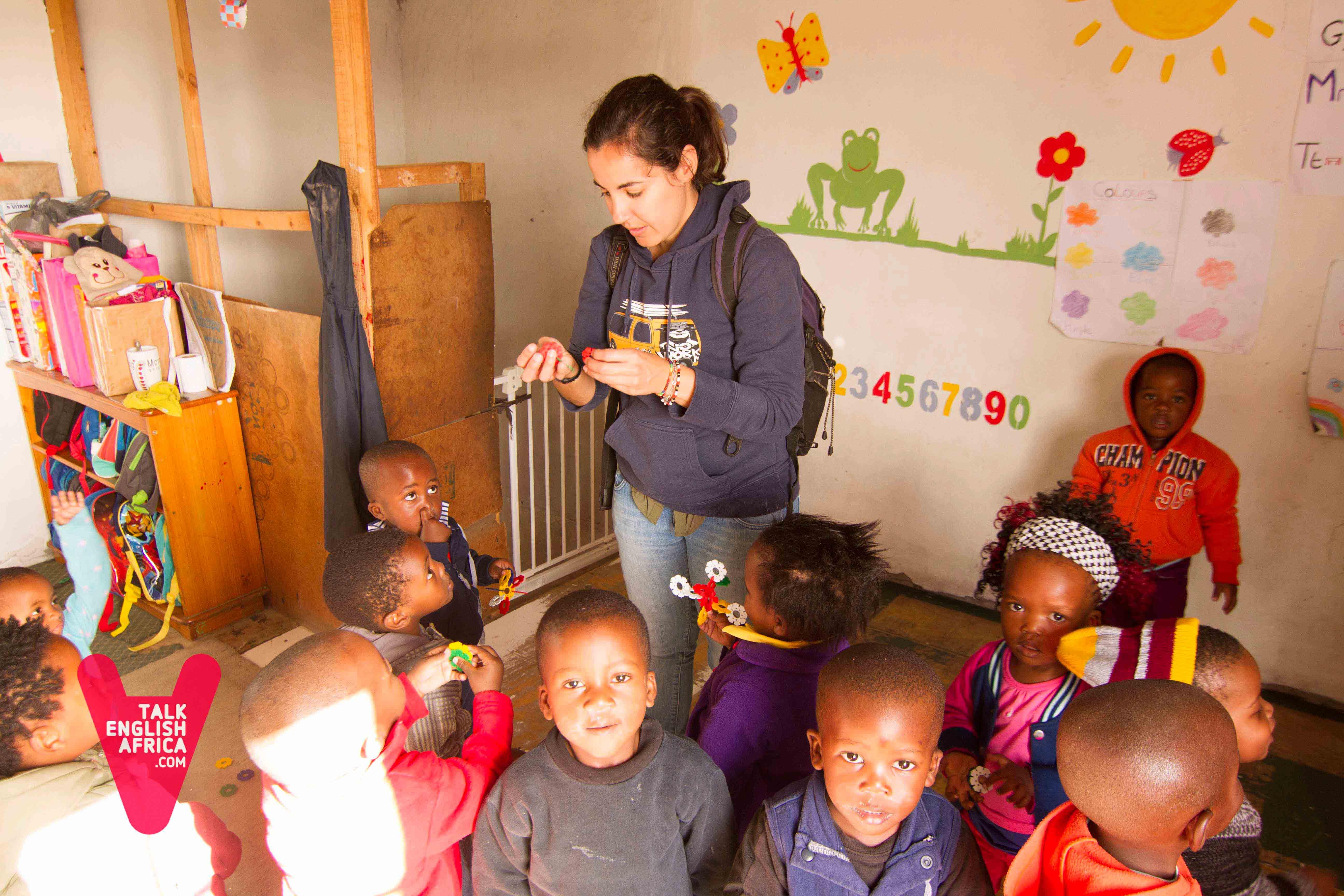 Educación_Ciudad_del_Cabo_18