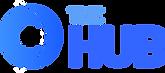 TheHub - Logo.png
