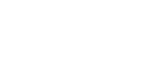 NCE-logo_White.png