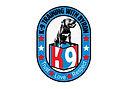 K-9B.jpg