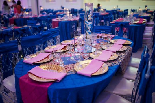Restaurant, Wedding Venue, Banquet Hall, Reception Venue