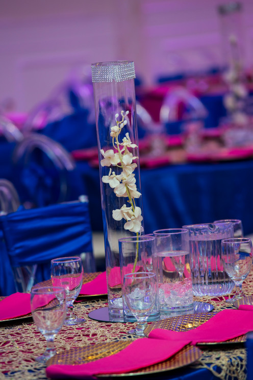 Restaurant, Wedding Venue, Banquet Hall, Reception Venue