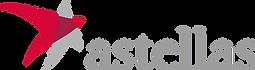 1280px-Astellas_logo.svg.png