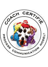 PCM_coach_badge_FR_logo_HR.jpg
