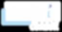 EvolixirConseil_Logo_Complet_Negatif.png