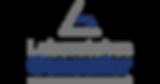 logo_labo_genevrier.png